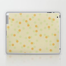morning dress Laptop & iPad Skin