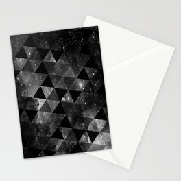 INDIFFERENCE Stationery Cards