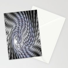 The Flying Light Stationery Cards