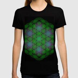 Trippin Circles T-shirt