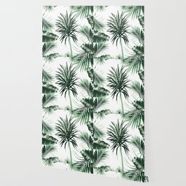 Beach Vibes Wallpaper Society6