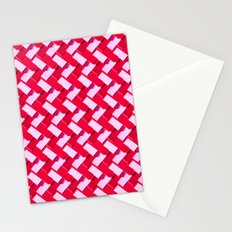 New Patern Creation VII Stationery Cards