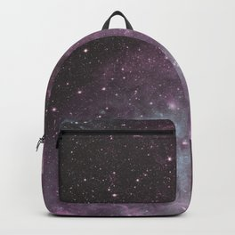 PSYCHONAUT UNIVERSE MEDITATION Backpack