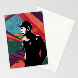 Fascinating Stationery Cards