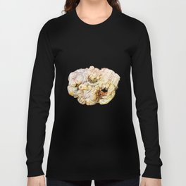 Life On Other Planets Long Sleeve T-shirt