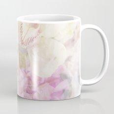 Florals 2 Mug