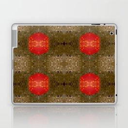 Oblivion Laptop & iPad Skin