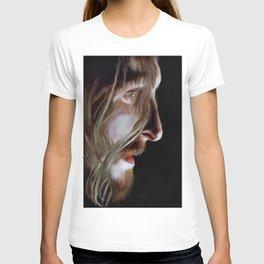 Dwight - The Walking Dead T-shirt