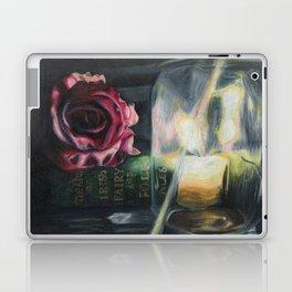 Royal Library Laptop & iPad Skin