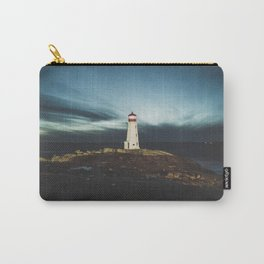 Peggy's Carry-All Pouch