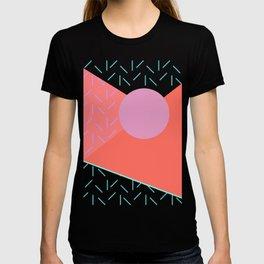 Memphis 2019 T-shirt