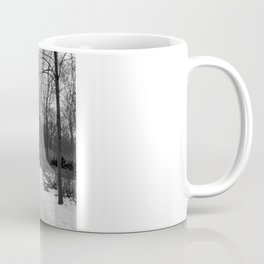 Berlin Coffee Mug