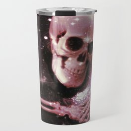 Eternally Fabulous Travel Mug