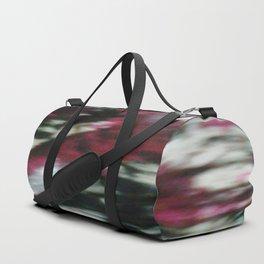 Afrrica 1 Duffle Bag
