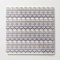 Tribal Pattern by orcevasilev