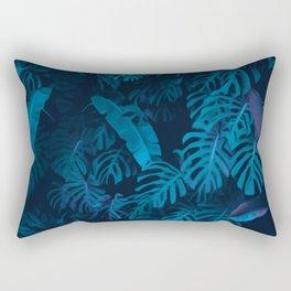 Tropic Rectangular Pillow