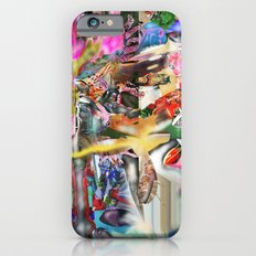 a8fa2dd9ebeb4d7b53c37e844c05e89 Slim Case iPhone 6s