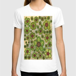 Le Fleur T-shirt