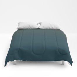 Living Room Pillow Comforters