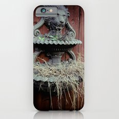A Symbol For The King iPhone 6s Slim Case