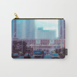 Tokyo 2020 Carry-All Pouch
