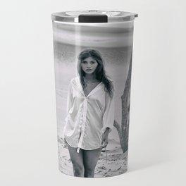 B&W Models Series Travel Mug