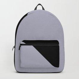 In order Backpack