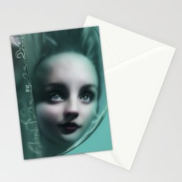 ONDINES Stationery Cards