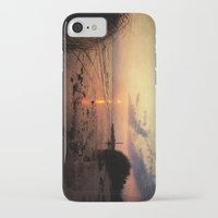 sublime iPhone & iPod Cases featuring Sublime by JMcCool