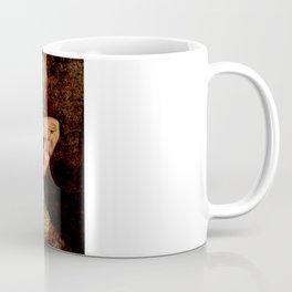 ELBOWS Coffee Mug