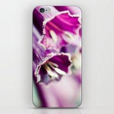 Dream State 1 iPhone & iPod Skin