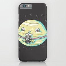 Faturn iPhone 6s Slim Case