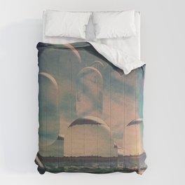 NELSŒN Comforters