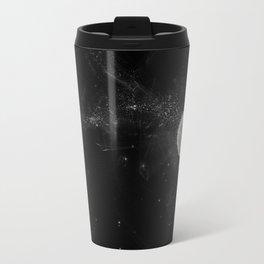Moon dust Travel Mug