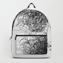 Fall Back Backpack