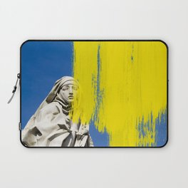 Catharina Laptop Sleeve