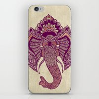 royal iPhone & iPod Skins featuring Royal  by rskinner1122