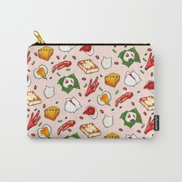 dimsum Carry-All Pouch