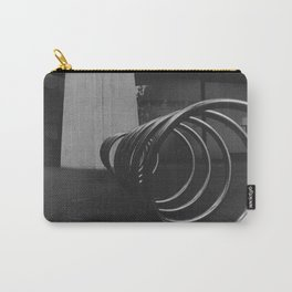 Coil3 Carry-All Pouch