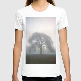 Overlook Park T-shirt