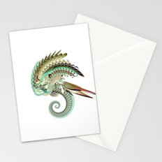 Fig. 36 Stationery Cards