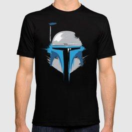 Jango T-shirt