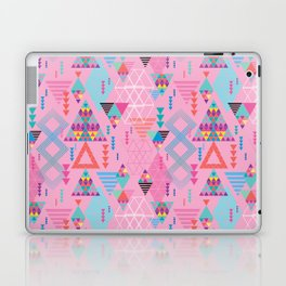 GeoTribal Pattern #008 Laptop & iPad Skin