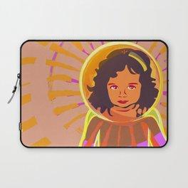 Total Protection II Laptop Sleeve