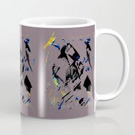 faze Coffee Mug