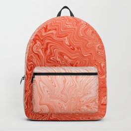 Capsicum Mist Backpack