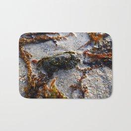 Why so Crabby Bath Mat