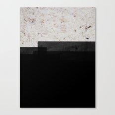 Redux II Canvas Print