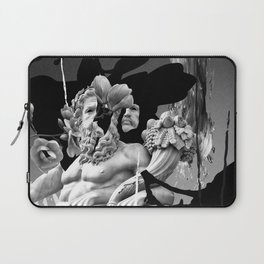 Moses Laptop Sleeve