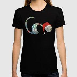 Advent Calendar - Day 22 T-shirt